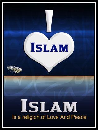 Fakta-Fakta Menarik Tentang Islam