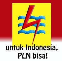 PLN 2