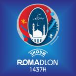 euromadhon-2016