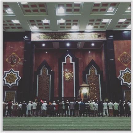 masjid-agung-at-taqwa-balikpapan